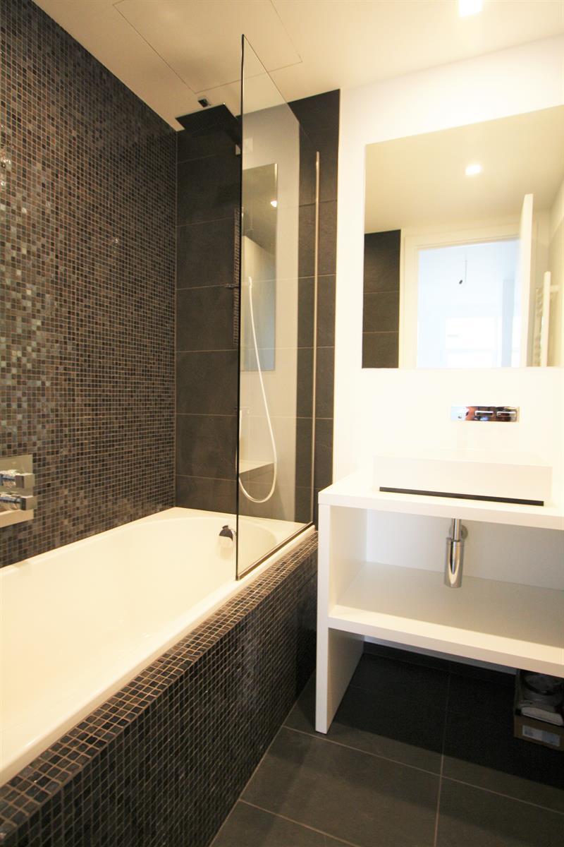 Appartement - Saint-Gilles - #4346580-6