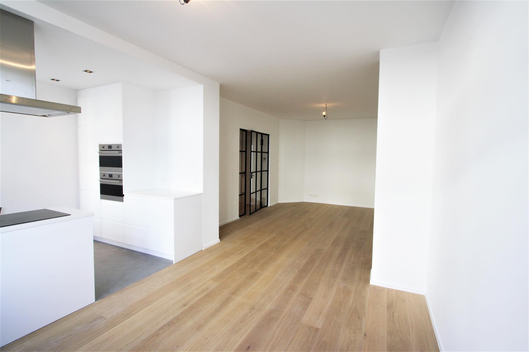 Appartement - Saint-Gilles - #4346580-3