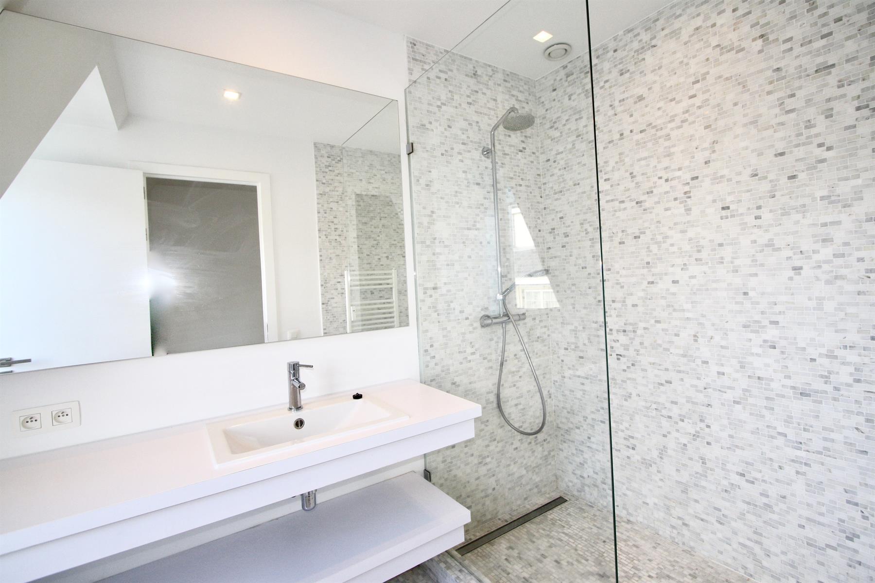Appartement - Saint-Gilles - #4346796-11