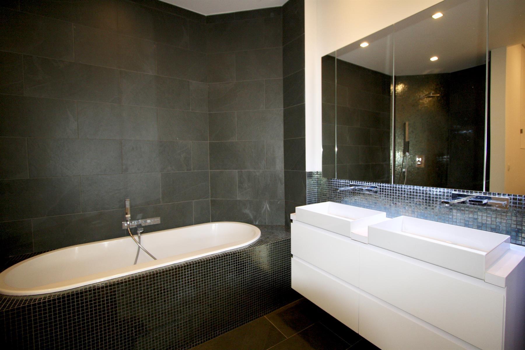 Appartement - Saint-Gilles - #4346796-8