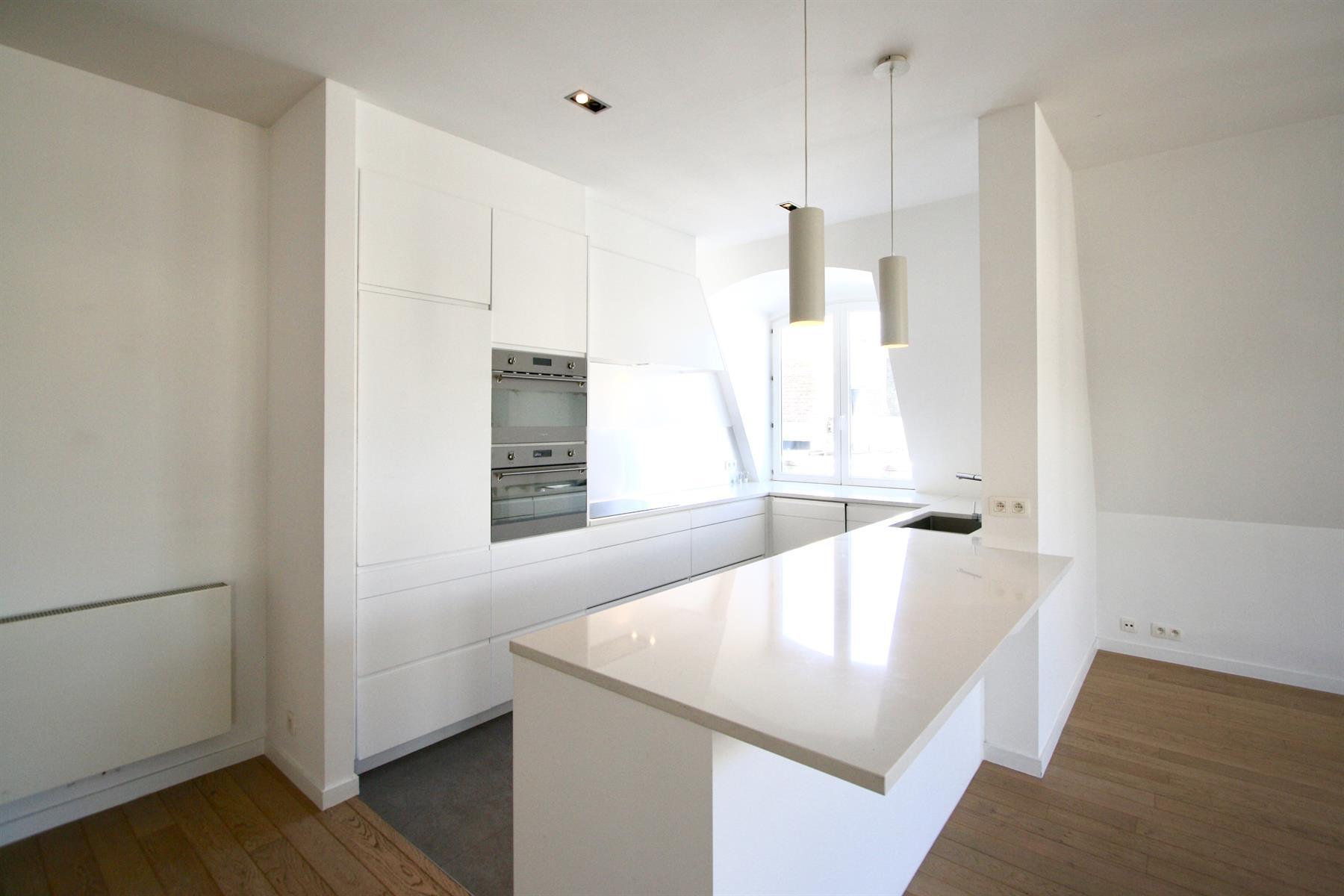 Appartement - Saint-Gilles - #4346796-4