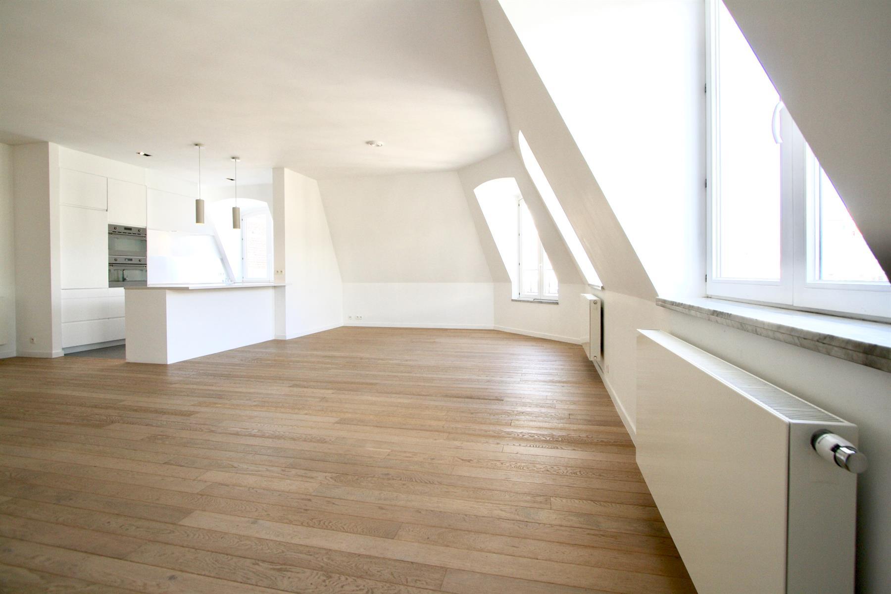 Appartement - Saint-Gilles - #4346796-3