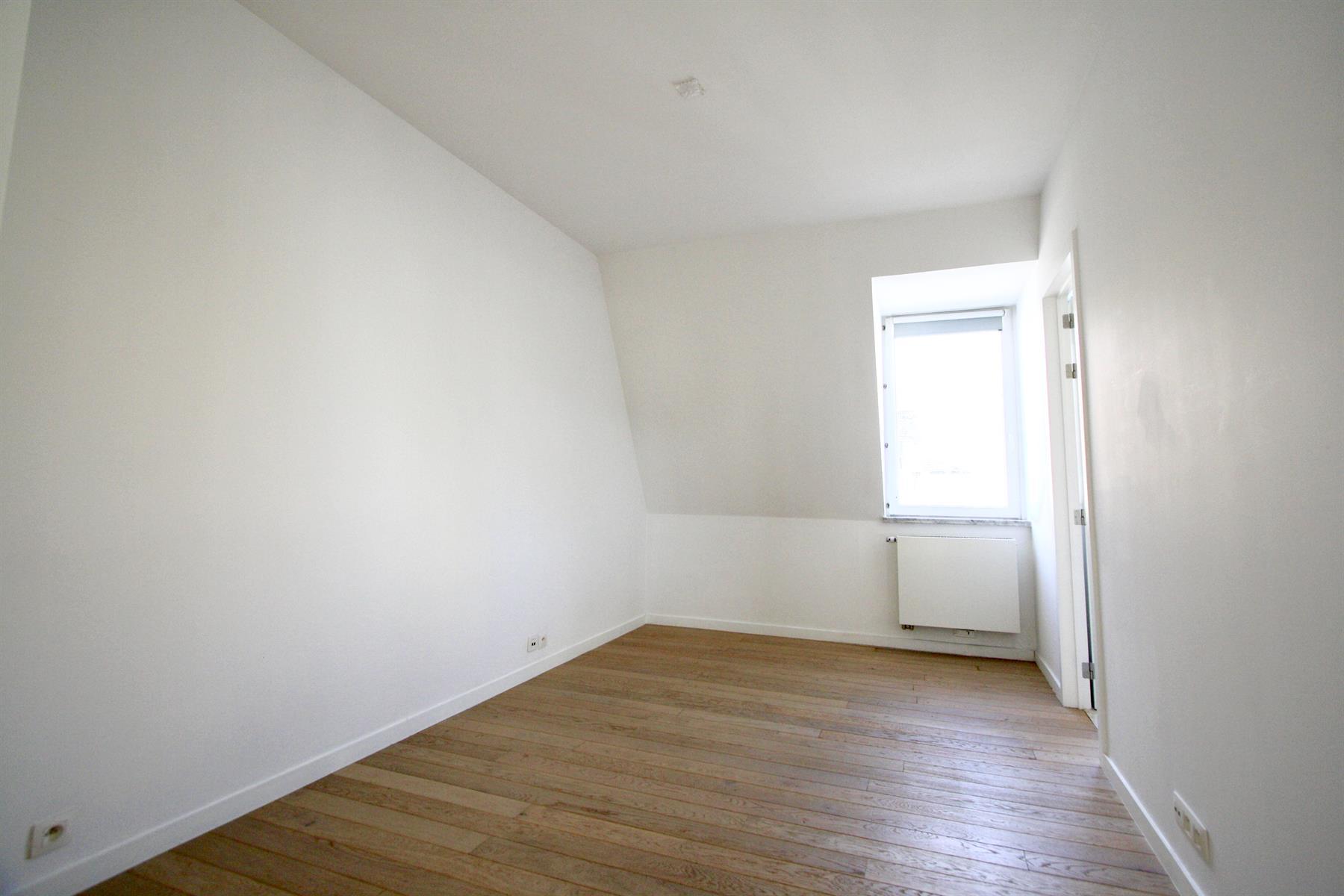 Appartement - Saint-Gilles - #4346796-12