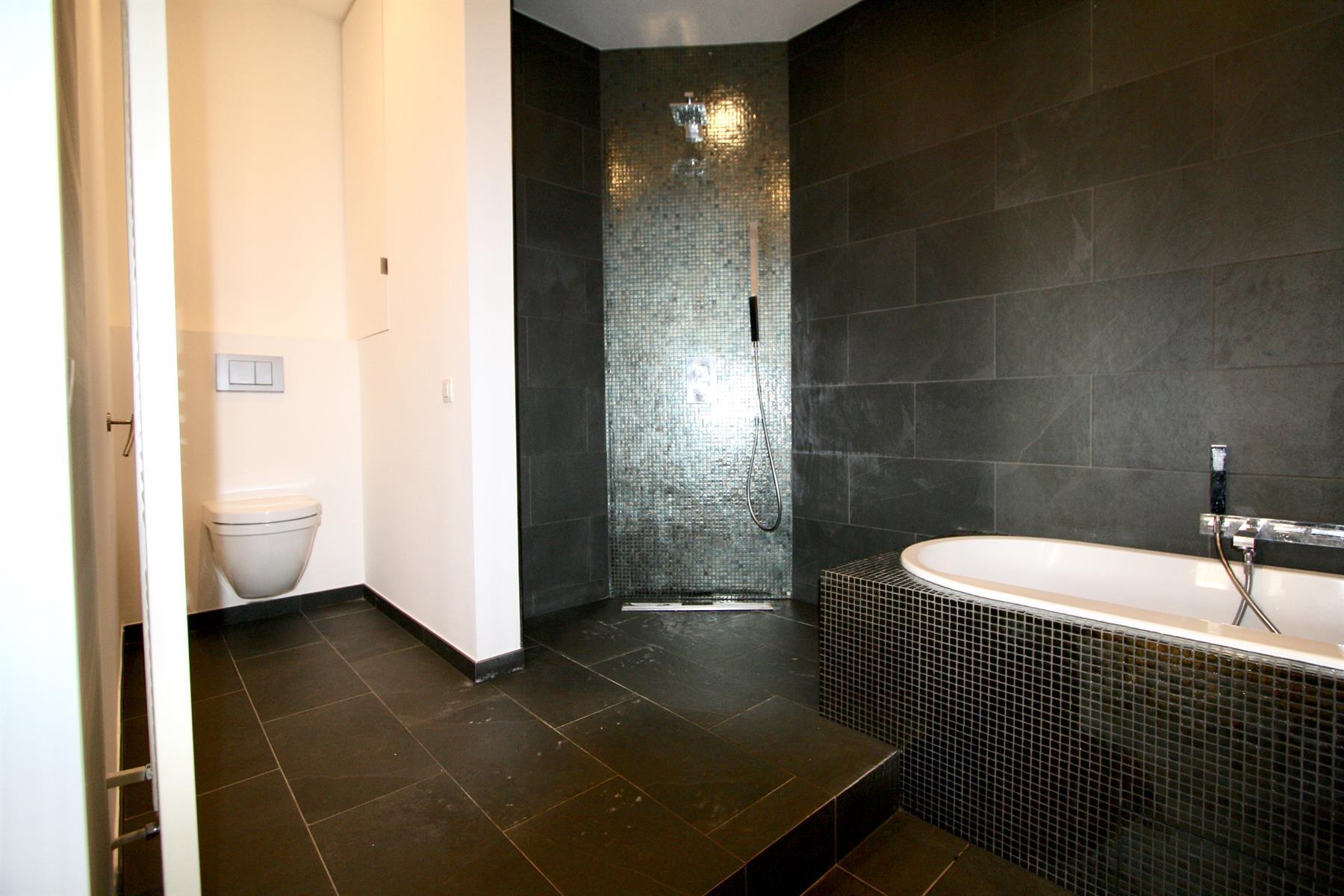 Appartement - Saint-Gilles - #4346796-9
