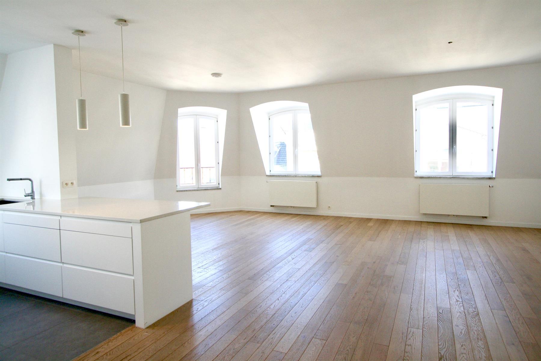 Appartement - Saint-Gilles - #4346796-2
