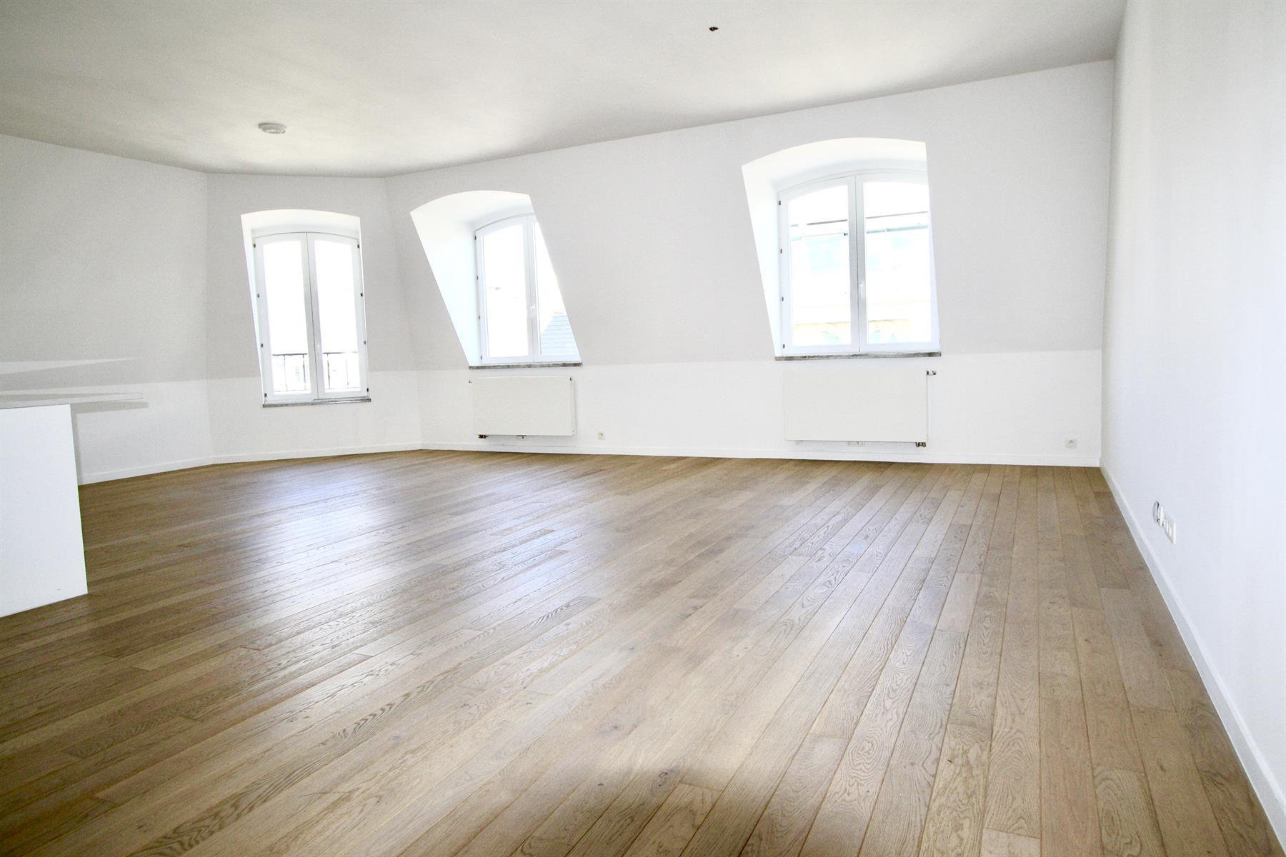 Appartement - Saint-Gilles - #4346796-1
