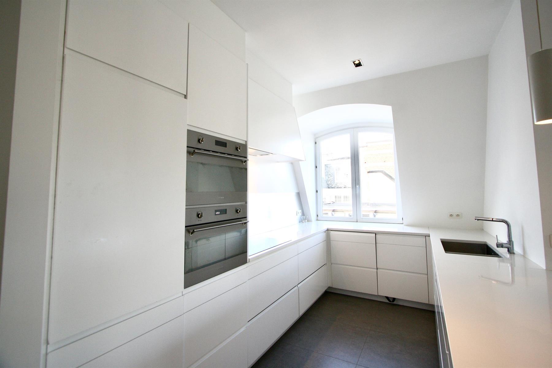 Appartement - Saint-Gilles - #4346796-5