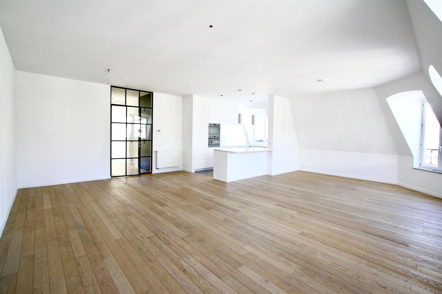 Appartement - Saint-Gilles - #4346796-0