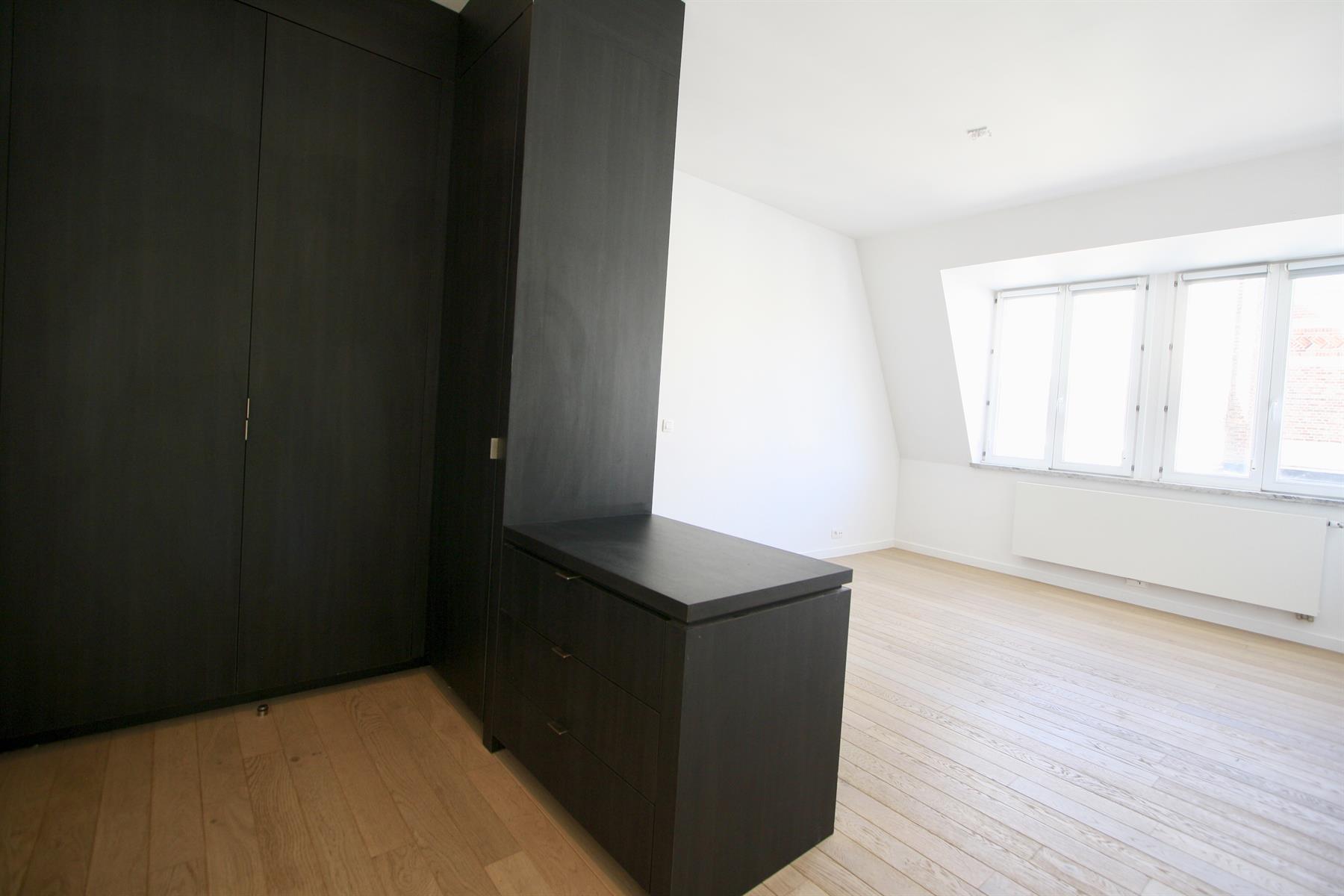 Appartement - Saint-Gilles - #4346796-6