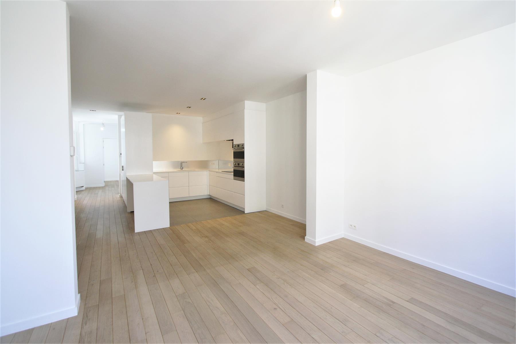 Appartement - Saint-Gilles - #4346943-2
