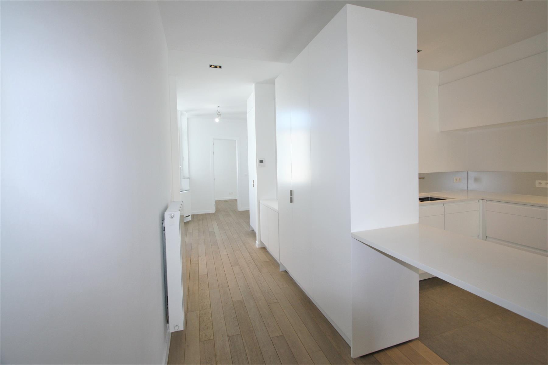 Appartement - Saint-Gilles - #4346943-4