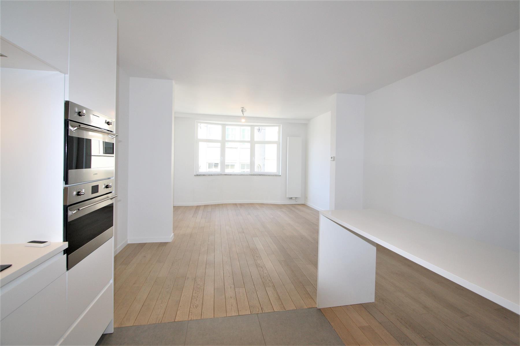 Appartement - Saint-Gilles - #4346943-6