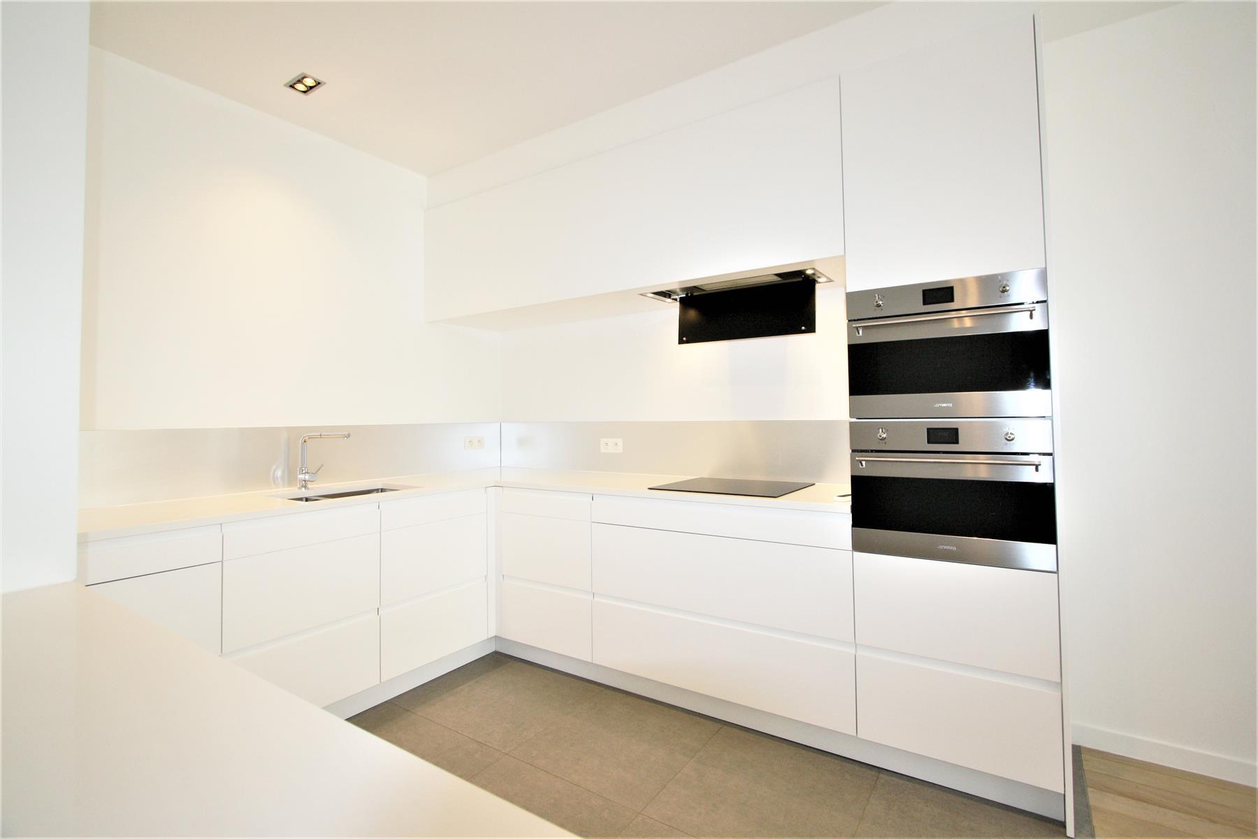 Appartement - Saint-Gilles - #4346943-3