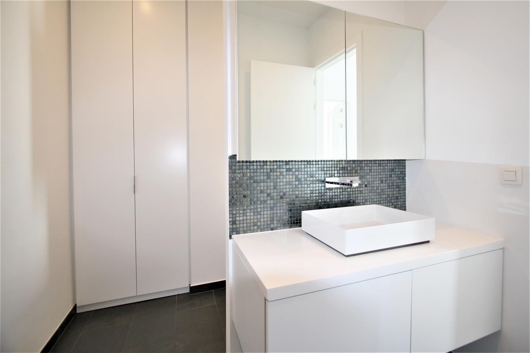 Appartement - Saint-Gilles - #4346943-11