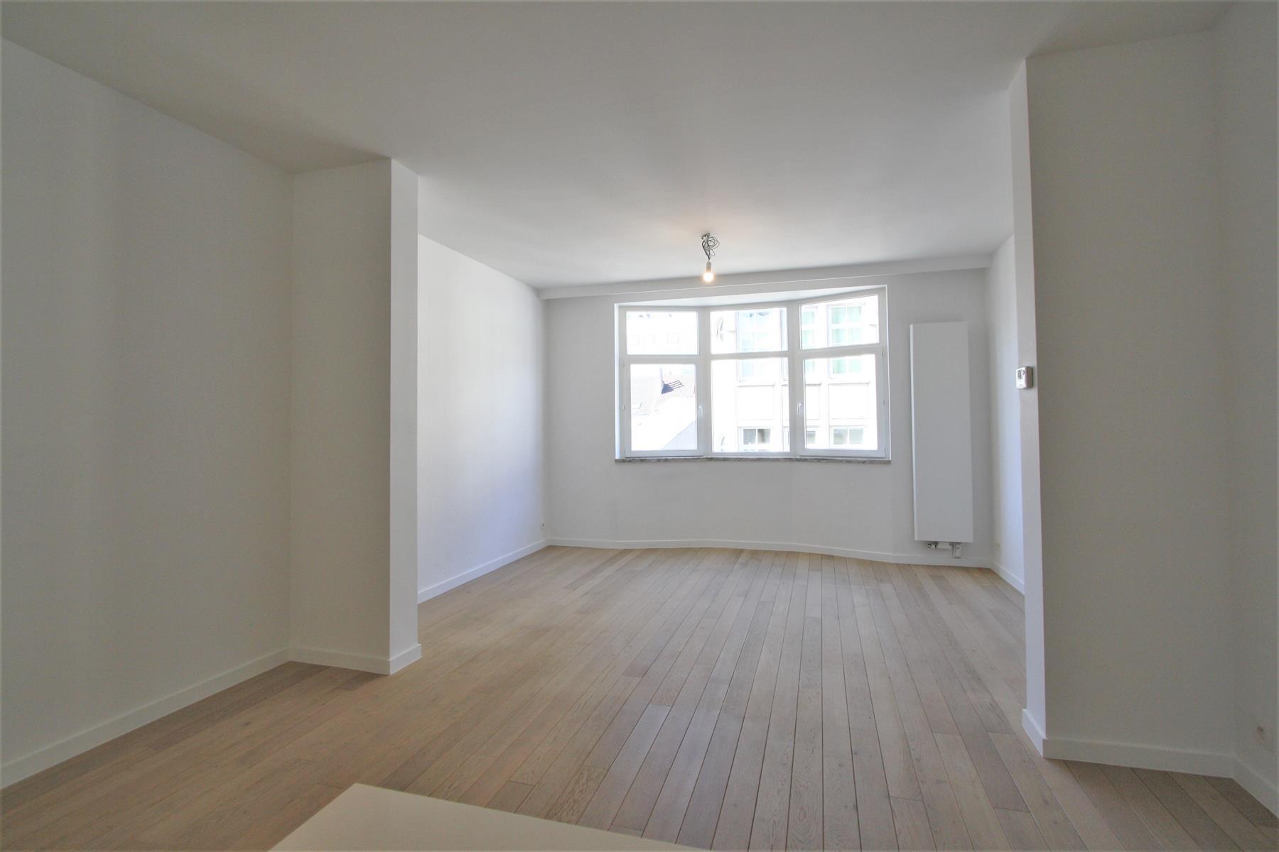 Appartement - Saint-Gilles - #4346943-7