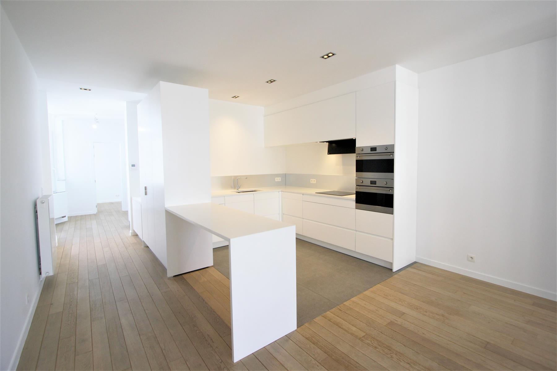 Appartement - Saint-Gilles - #4346943-0