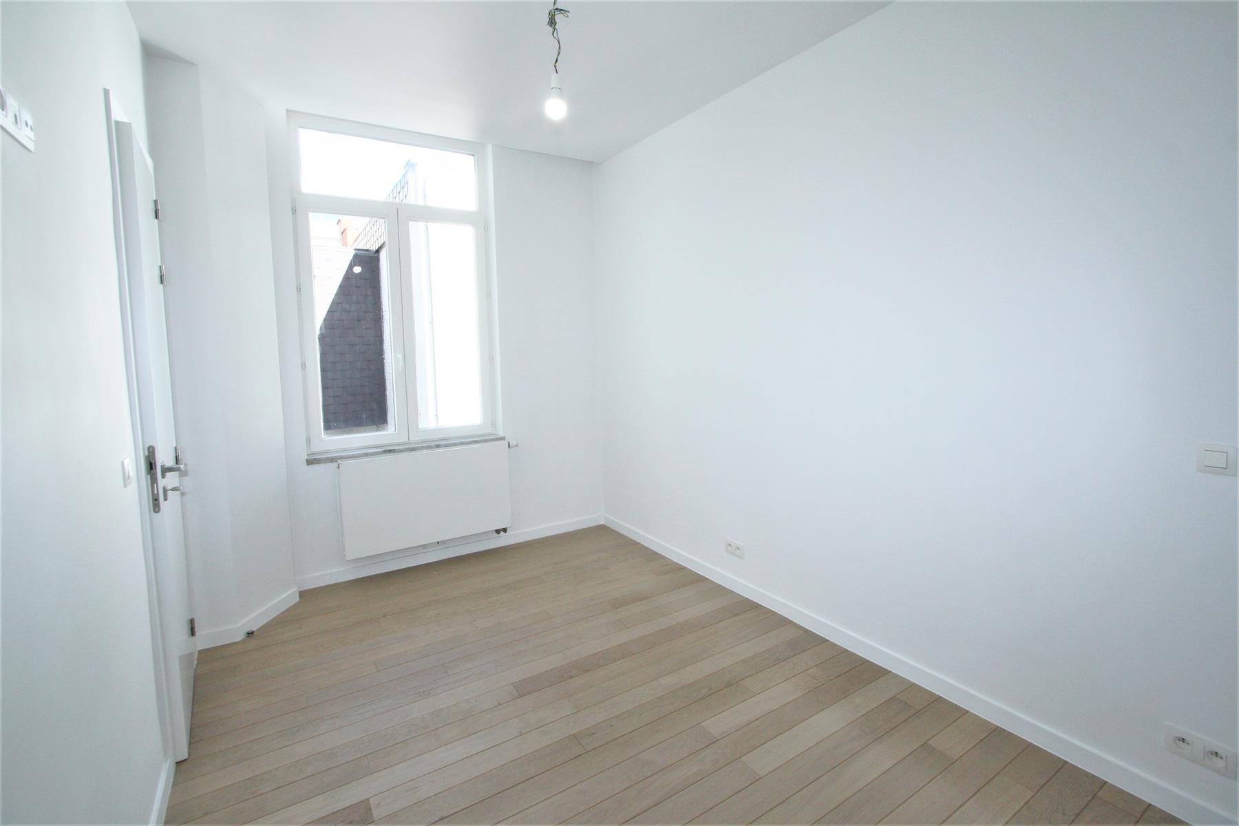 Appartement - Saint-Gilles - #4346943-12