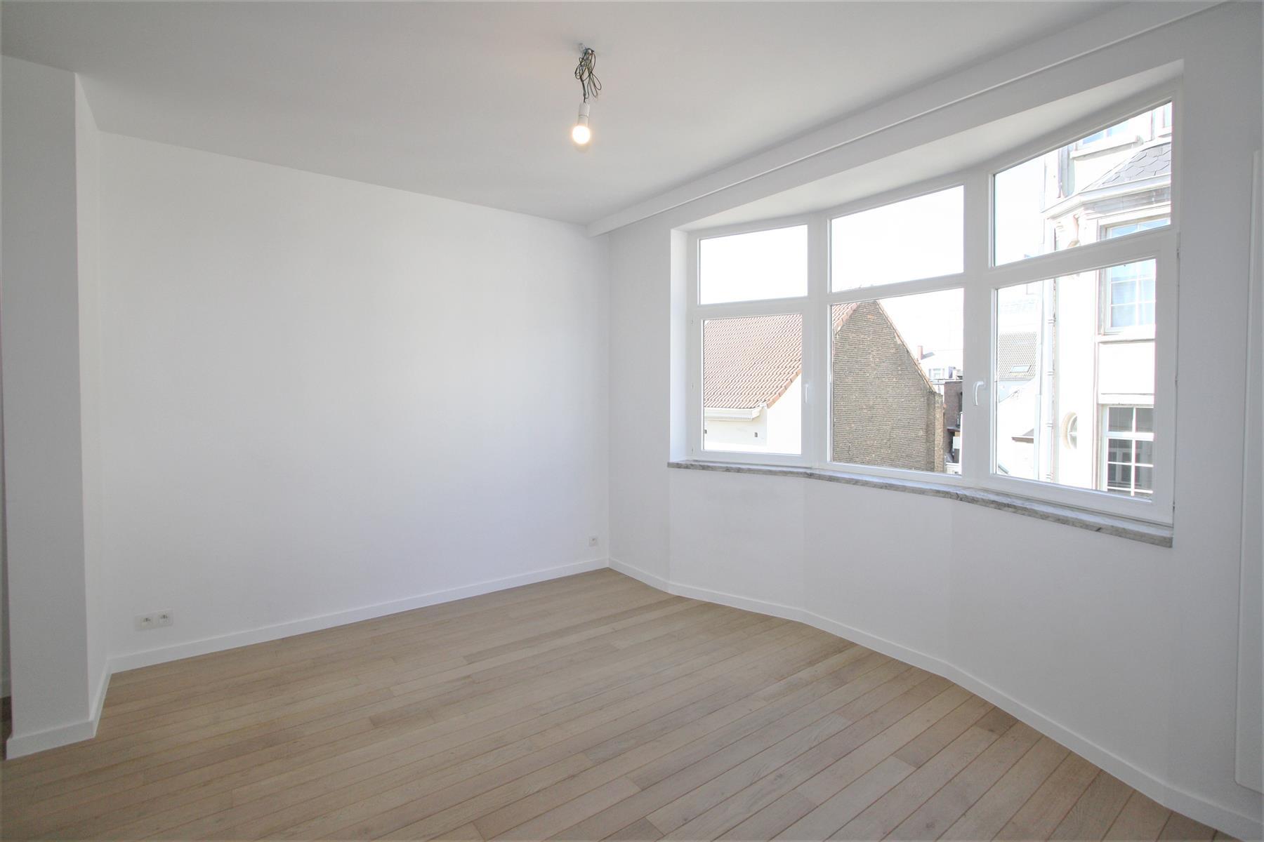 Appartement - Saint-Gilles - #4346943-8