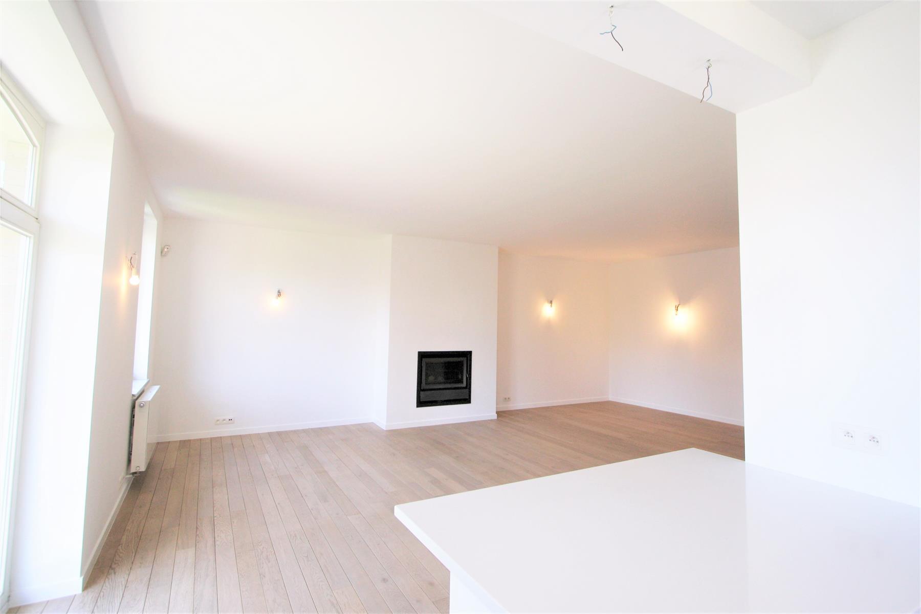 Appartement - Saint-Gilles - #4367210-4