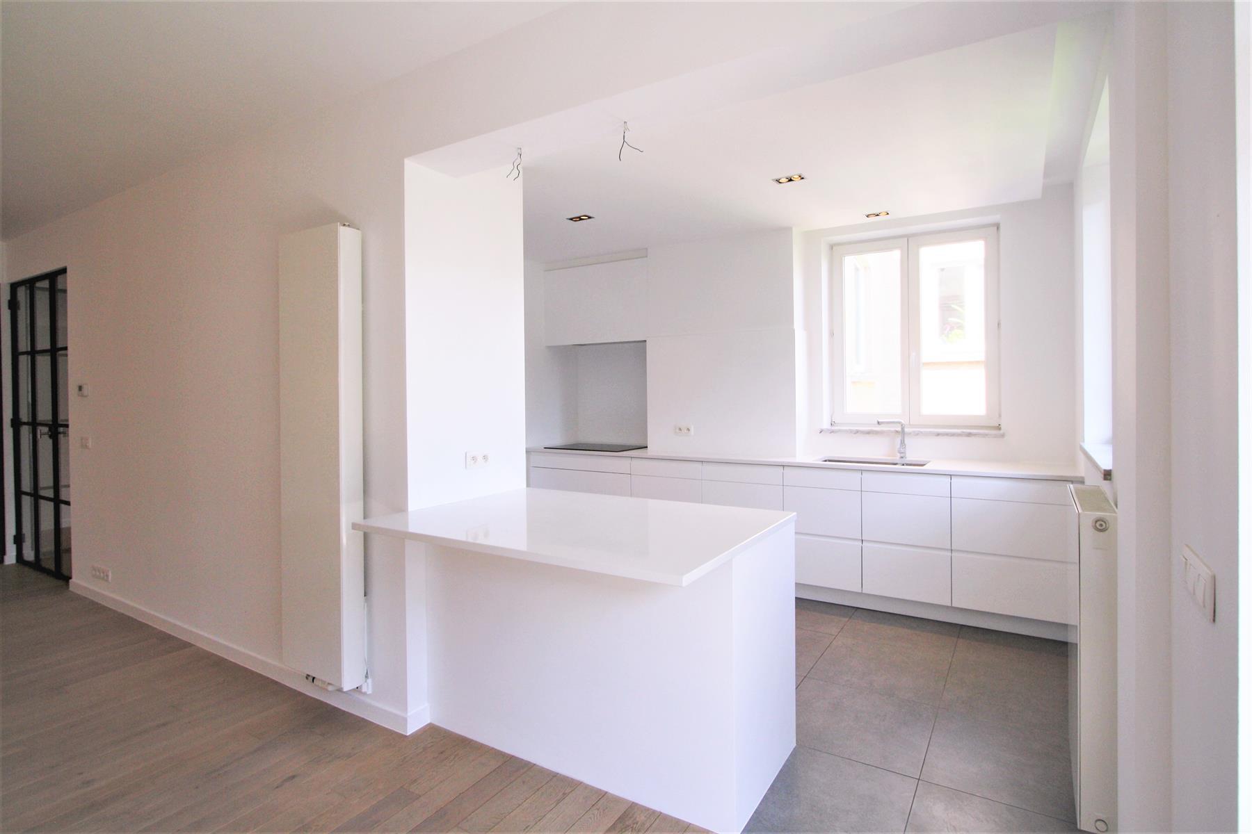 Appartement - Saint-Gilles - #4367210-6