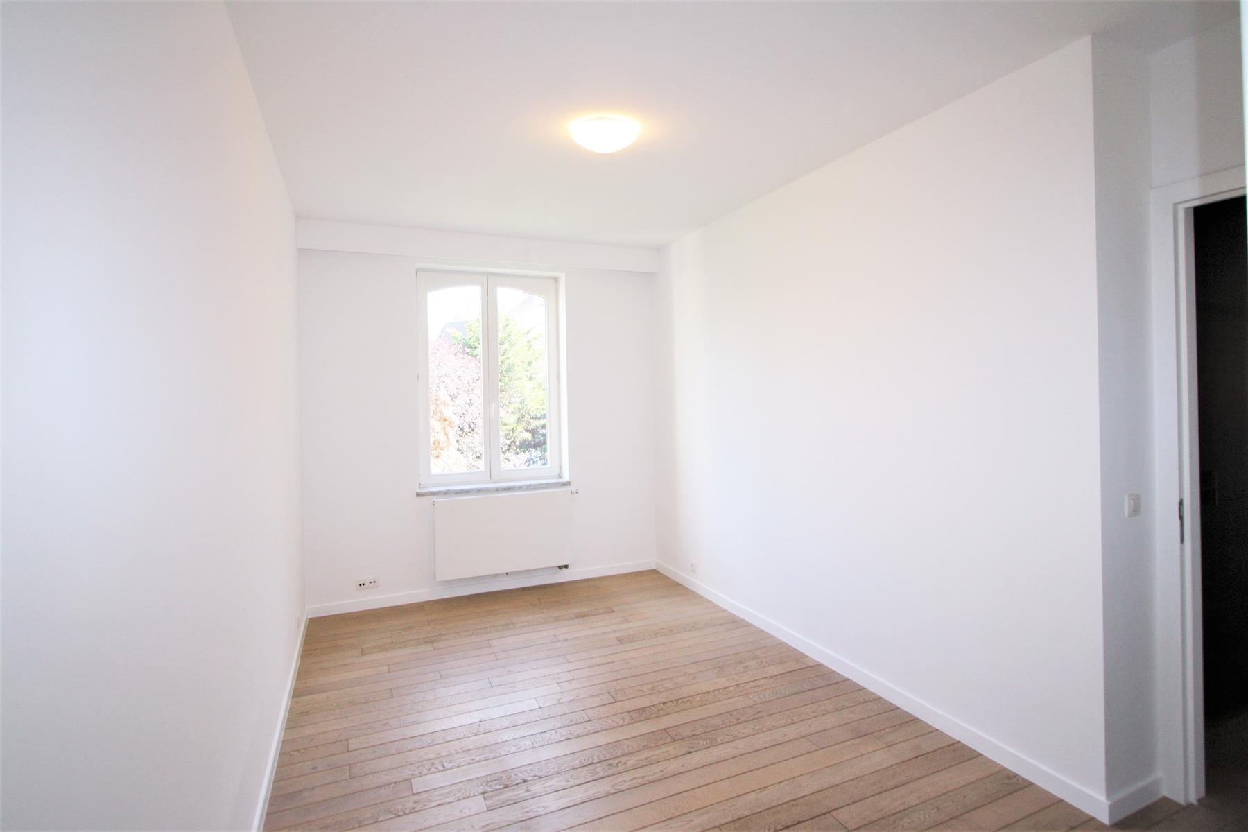 Appartement - Saint-Gilles - #4367210-12