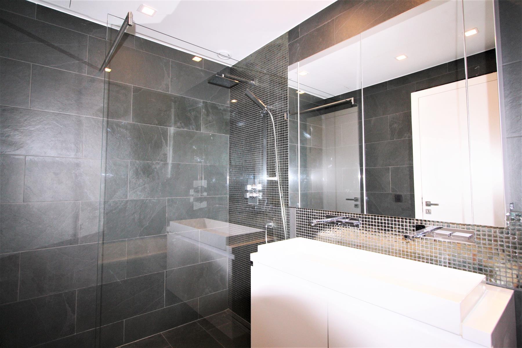 Appartement - Saint-Gilles - #4367210-9