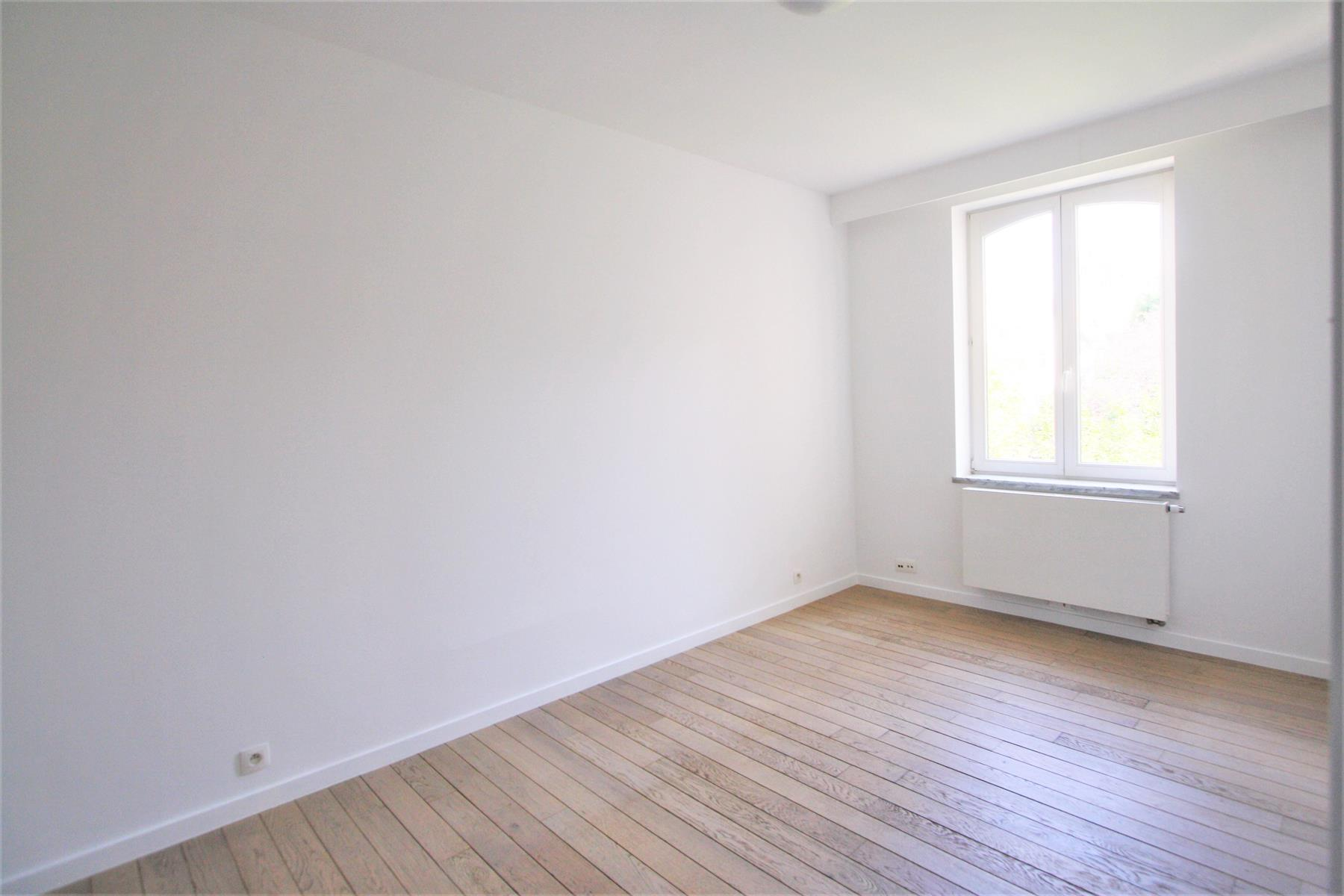 Appartement - Saint-Gilles - #4367210-11