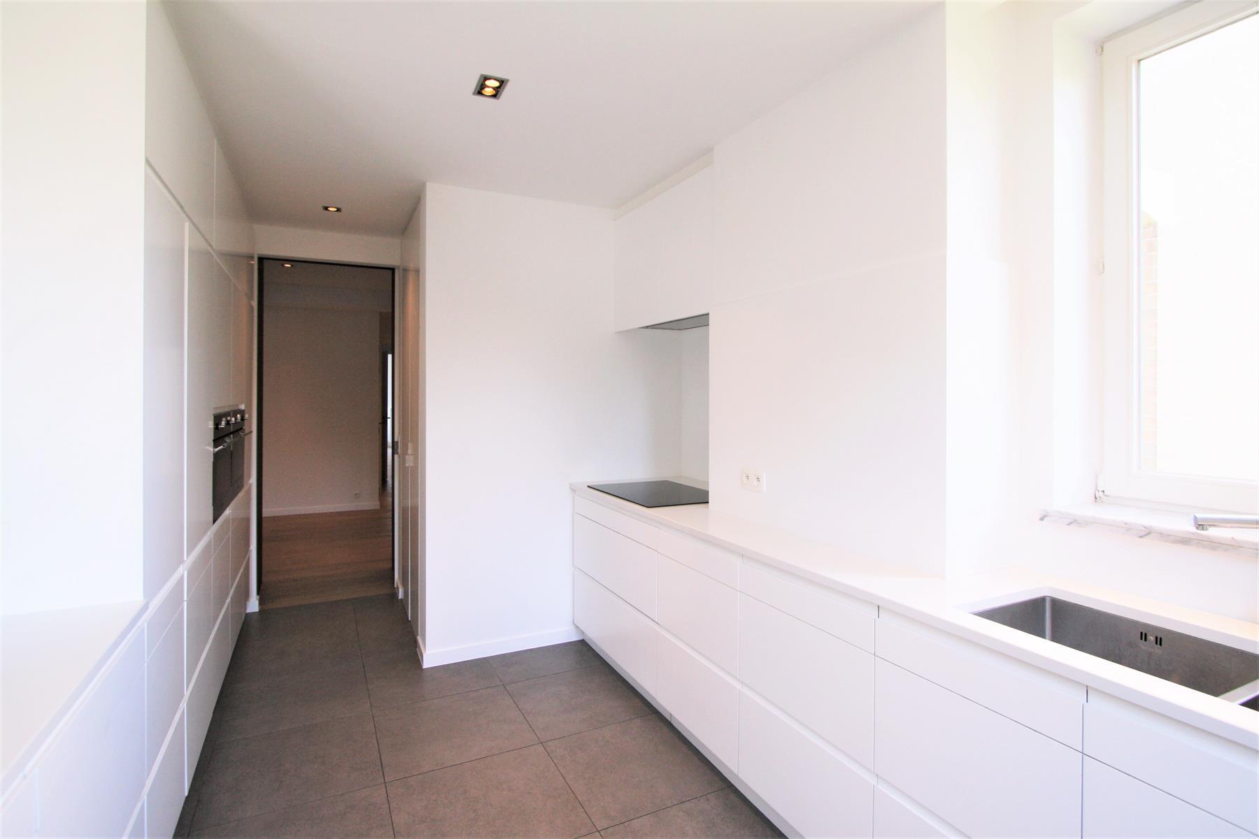 Appartement - Saint-Gilles - #4367210-7