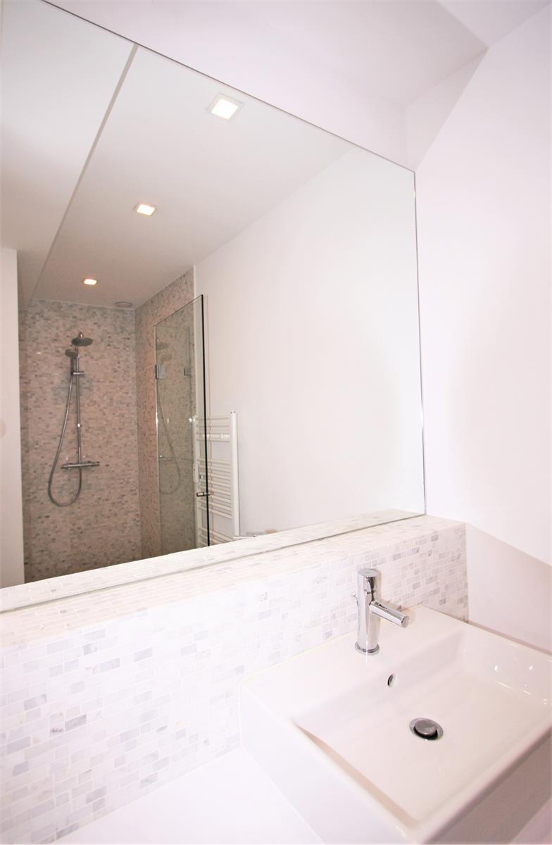 Appartement - Saint-Gilles - #4367210-13