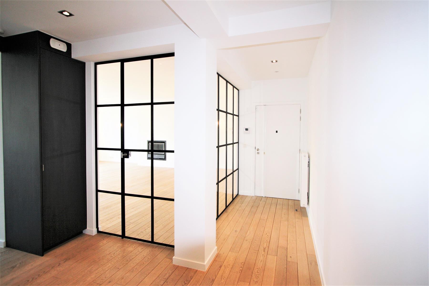 Appartement - Saint-Gilles - #4367210-1