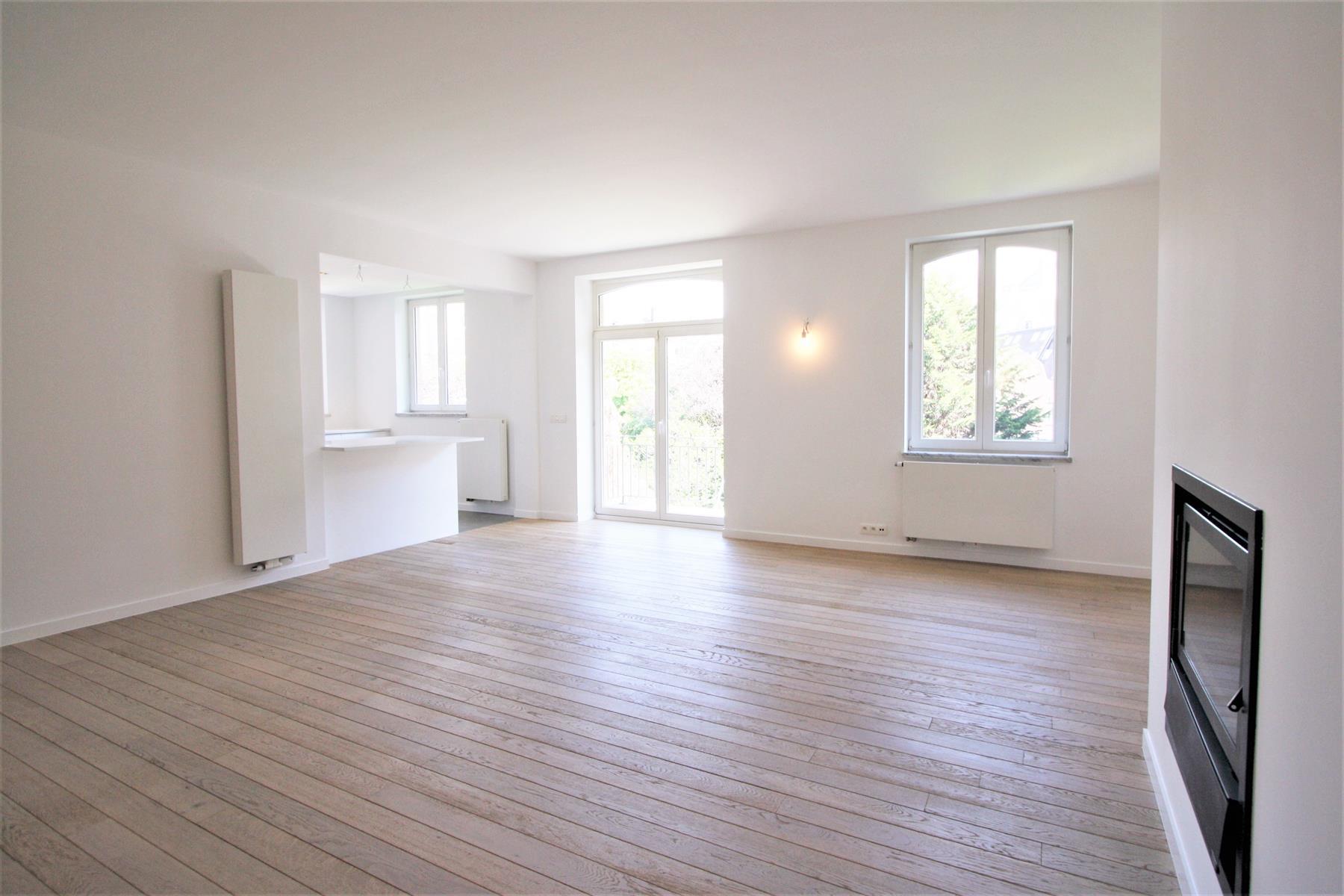 Appartement - Saint-Gilles - #4367210-3