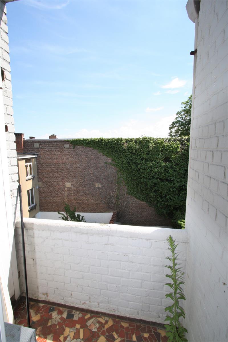 Appartement - Ixelles - #4370123-0