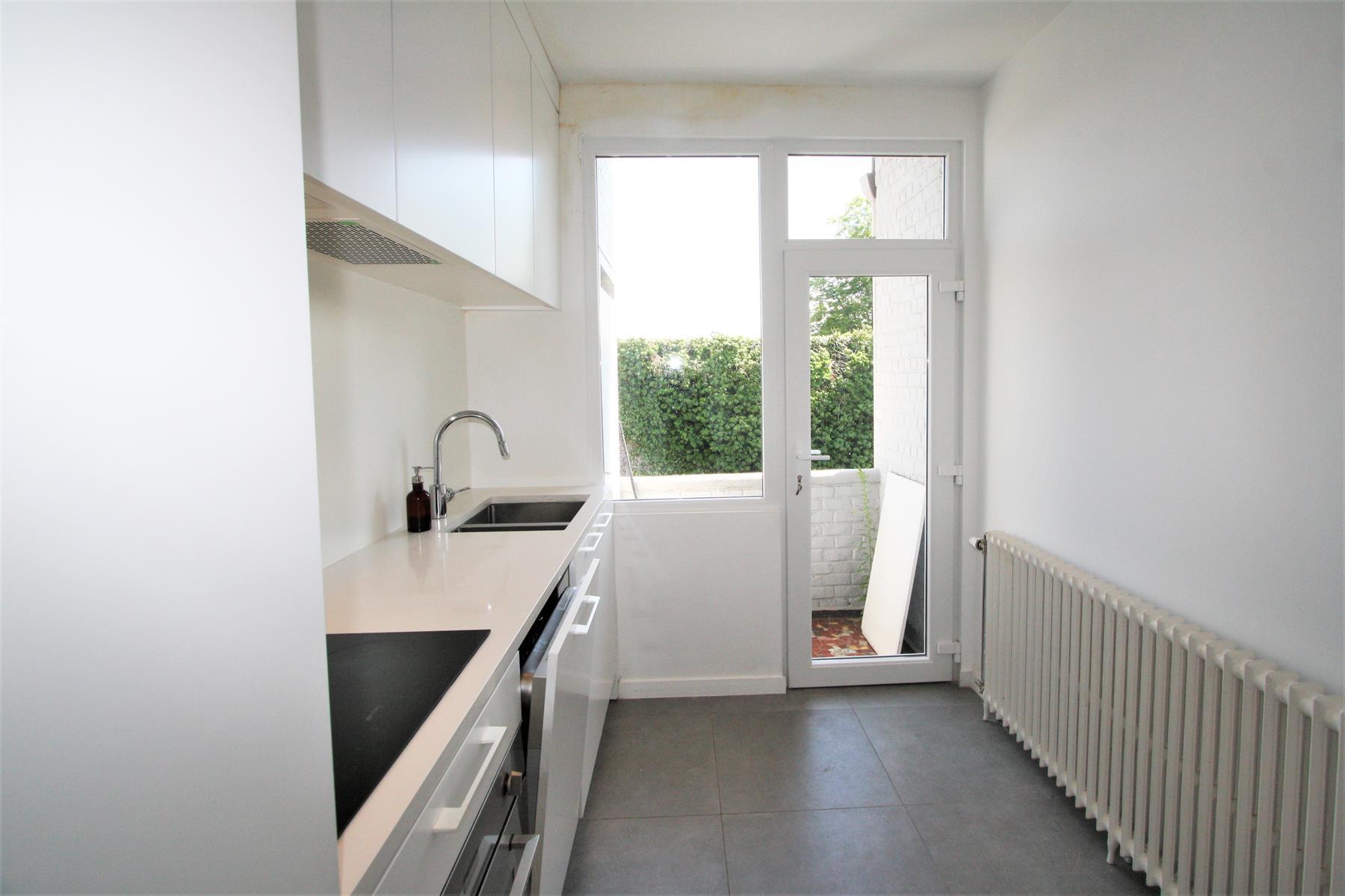 Appartement - Ixelles - #4370123-6
