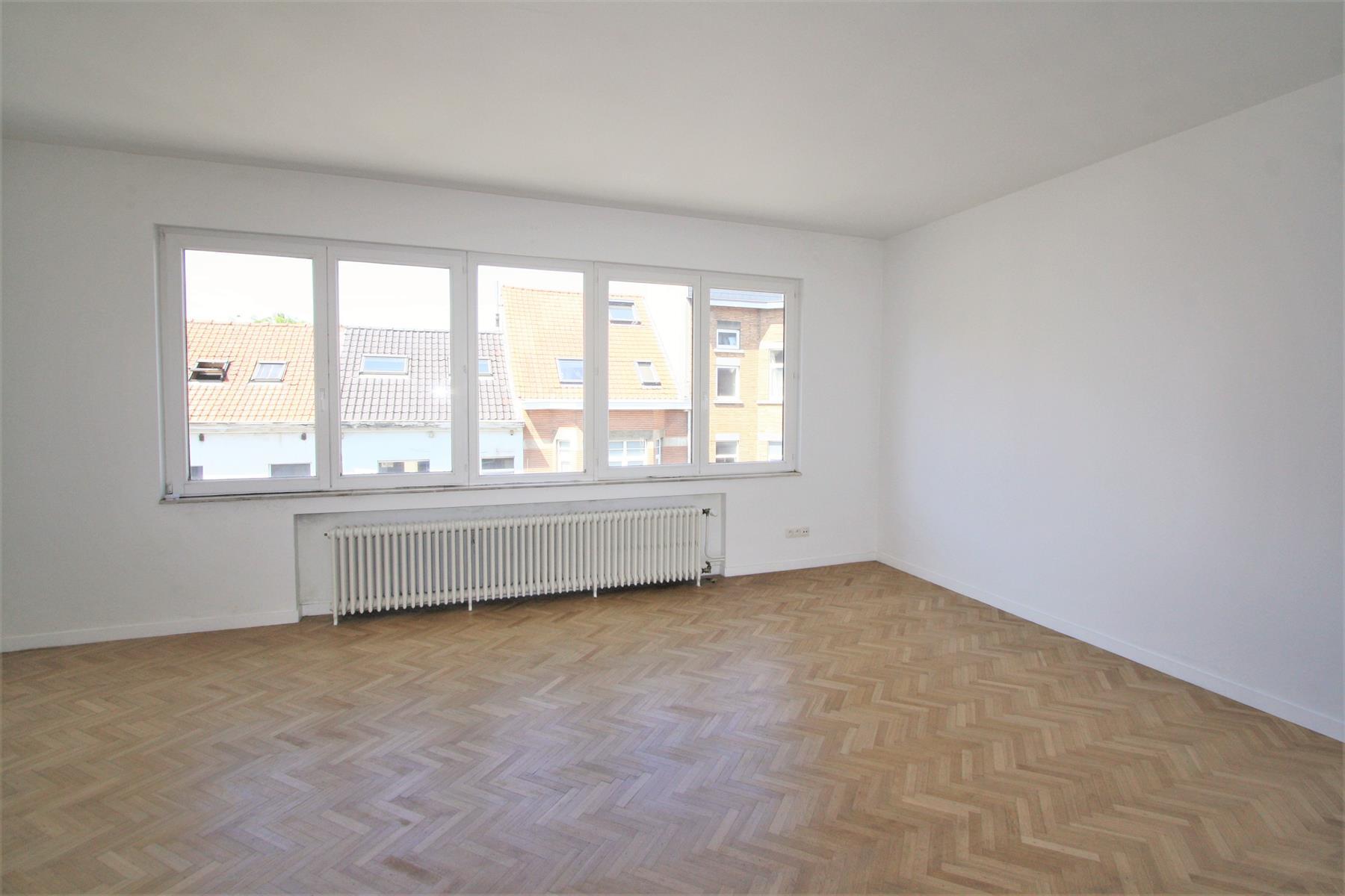 Appartement - Ixelles - #4370123-2