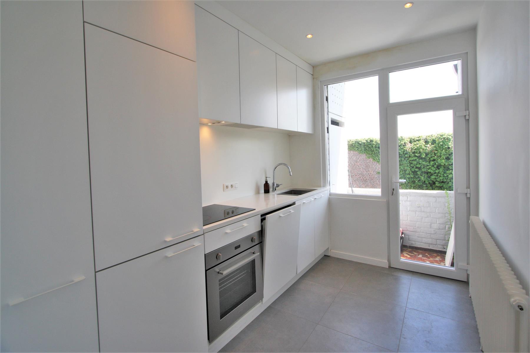 Appartement - Ixelles - #4370123-5