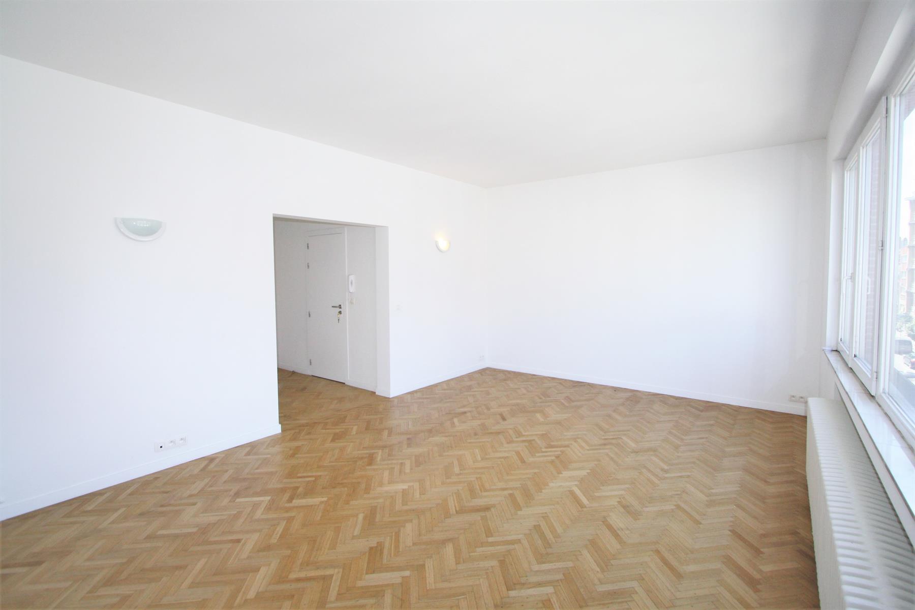 Appartement - Ixelles - #4370123-4