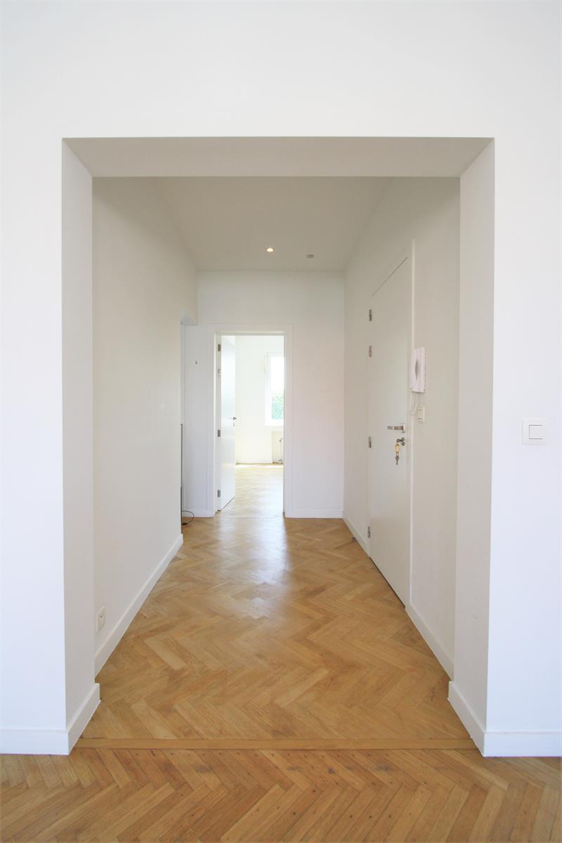 Appartement - Ixelles - #4370123-8