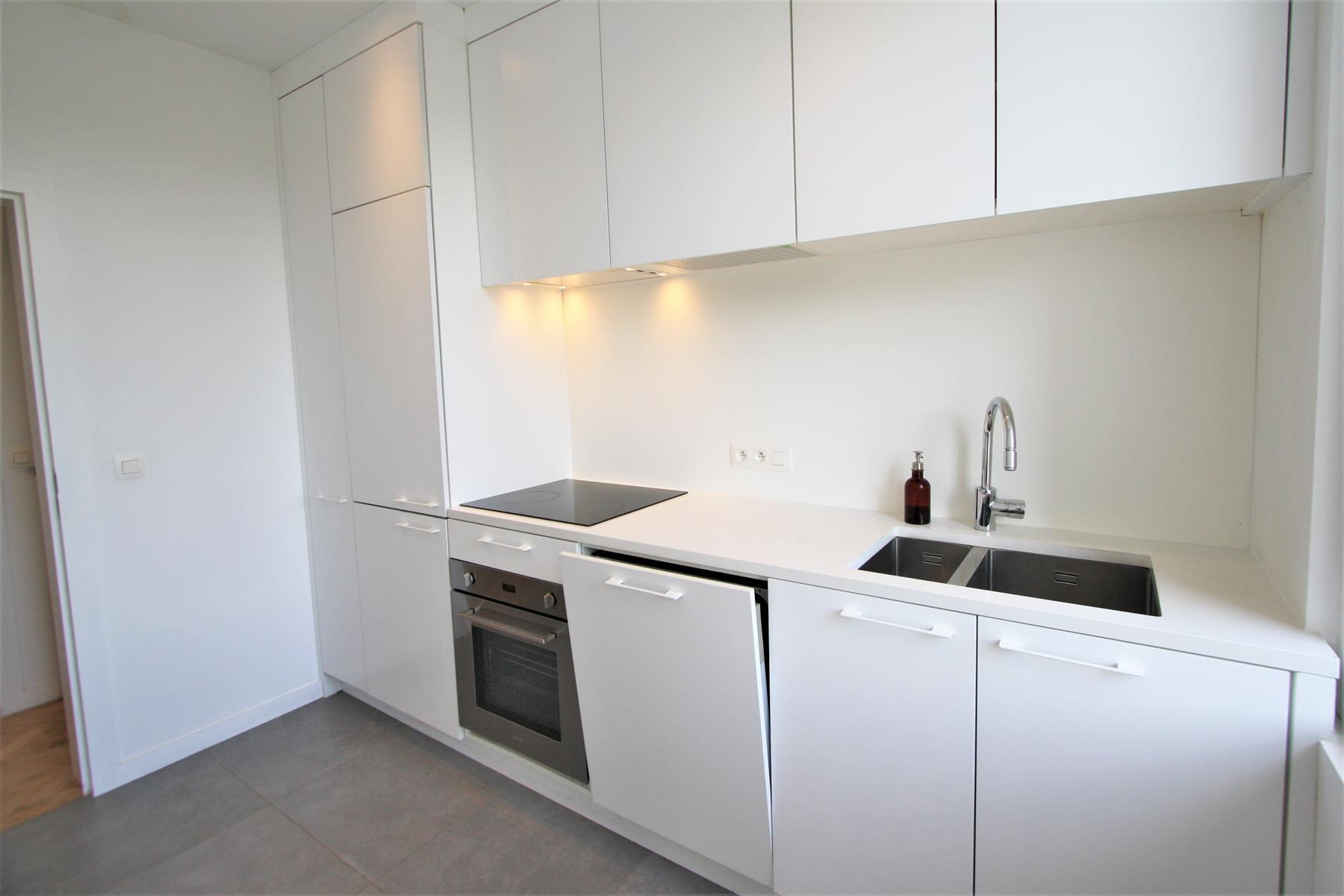Appartement - Ixelles - #4370123-7