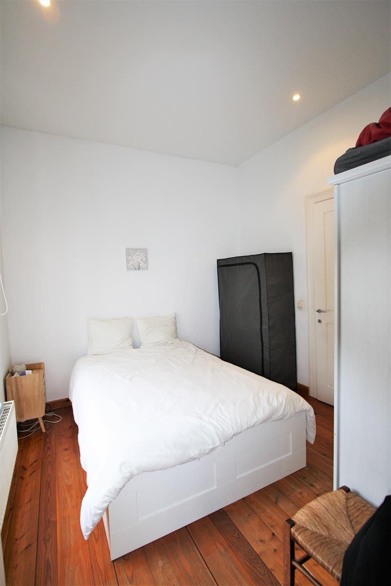 Appartement - Ixelles - #4380416-4