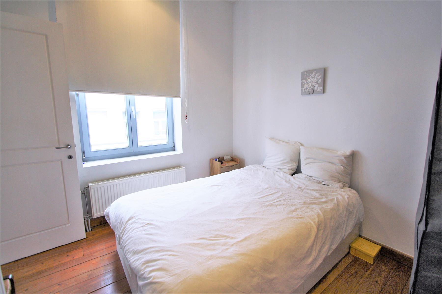 Appartement - Ixelles - #4380416-3