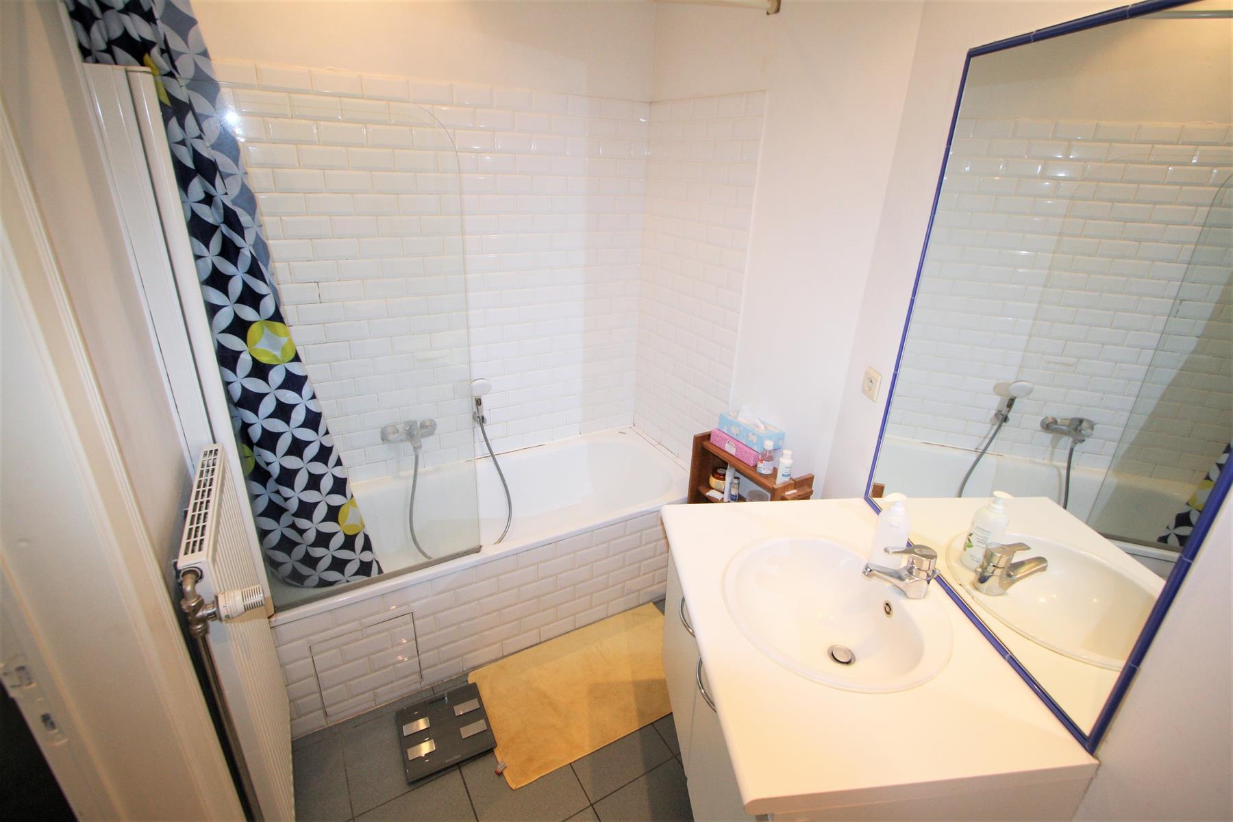 Appartement - Ixelles - #4380416-5