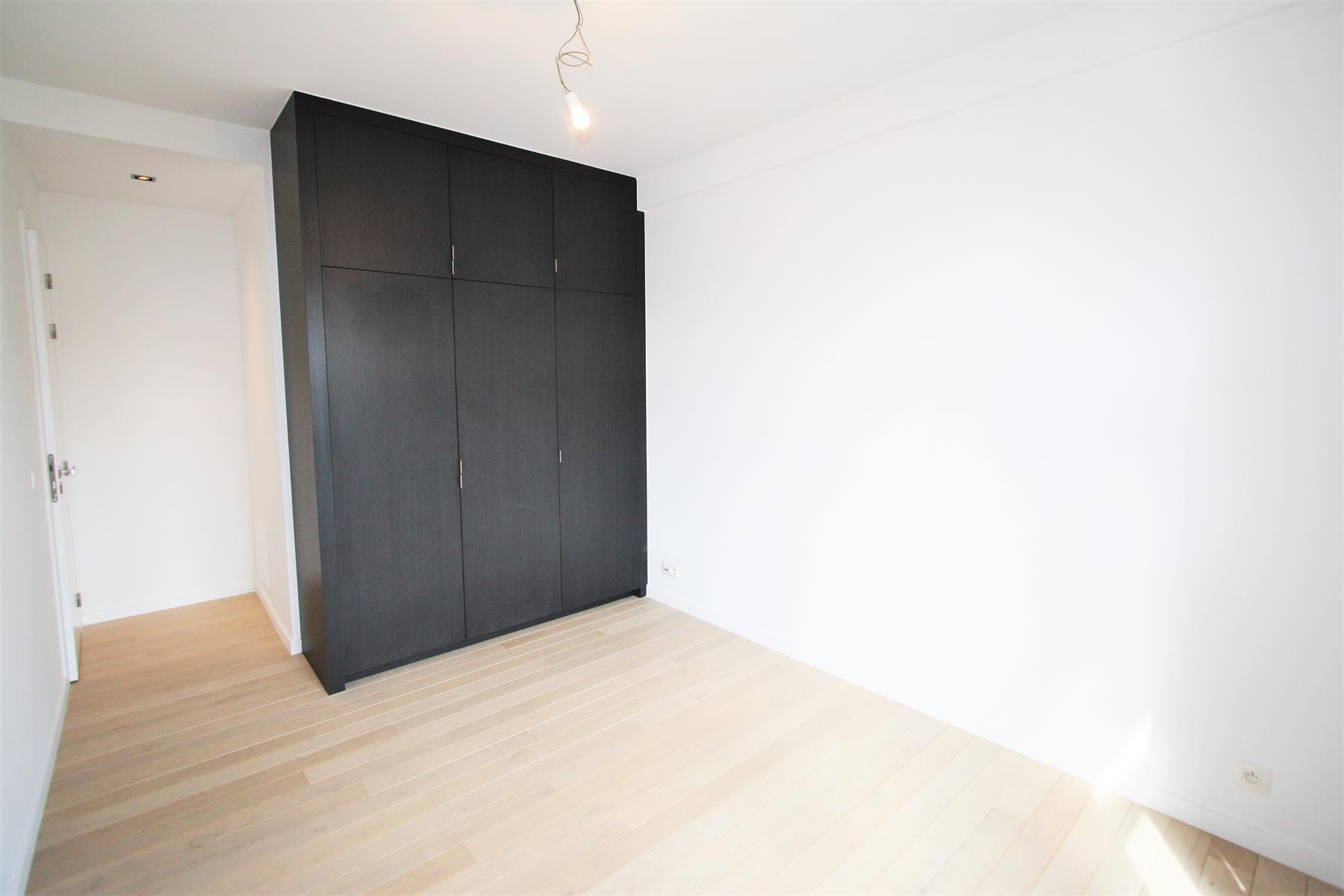 Appartement - Saint-Gilles - #4390337-11