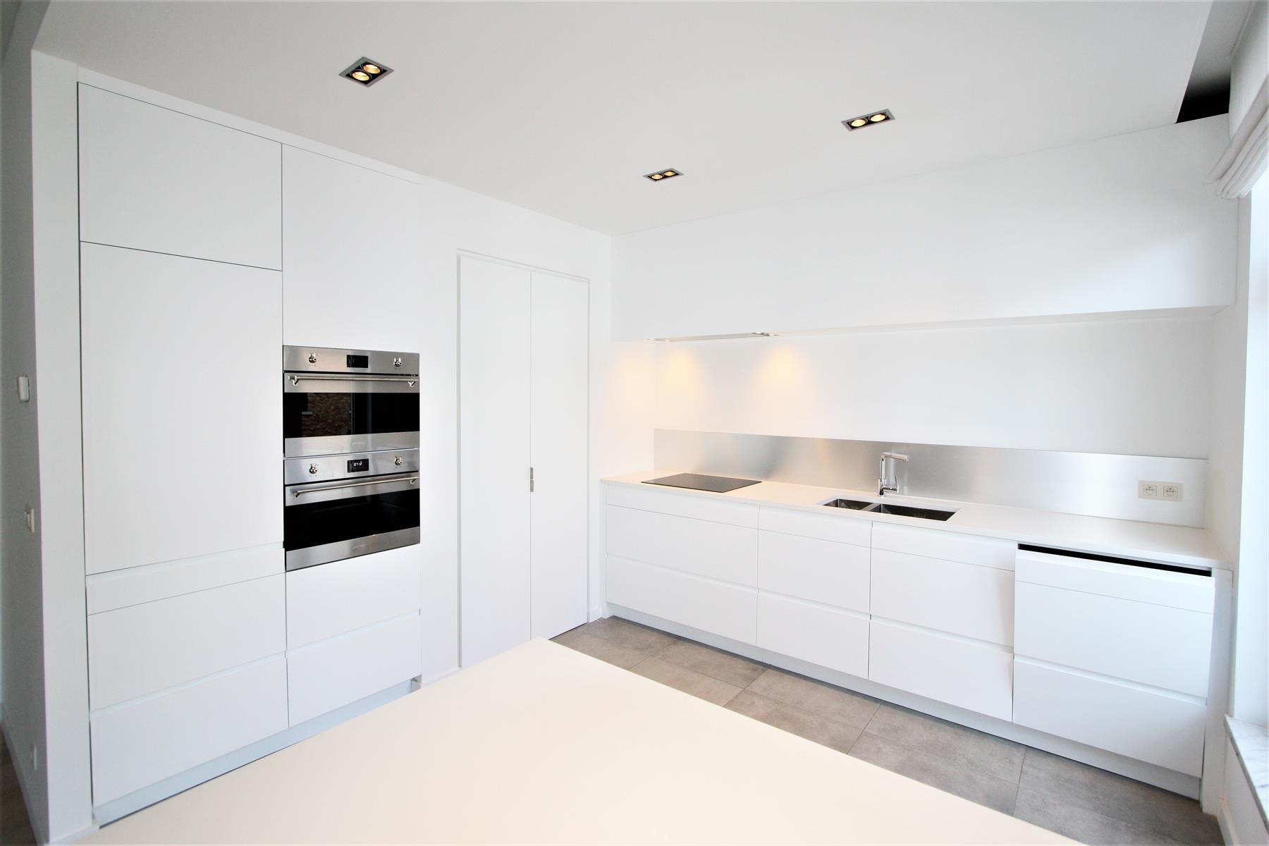 Appartement - Saint-Gilles - #4390337-6