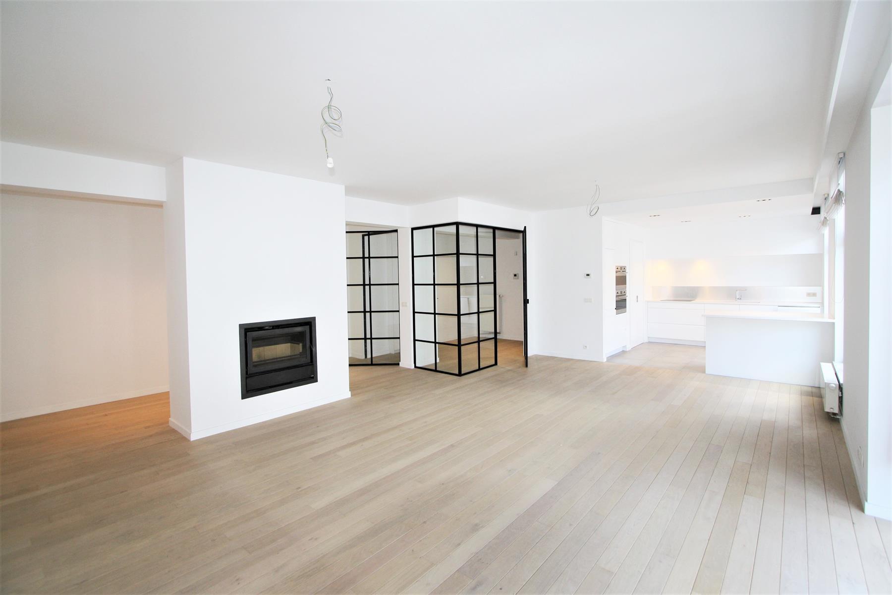 Appartement - Saint-Gilles - #4390337-1