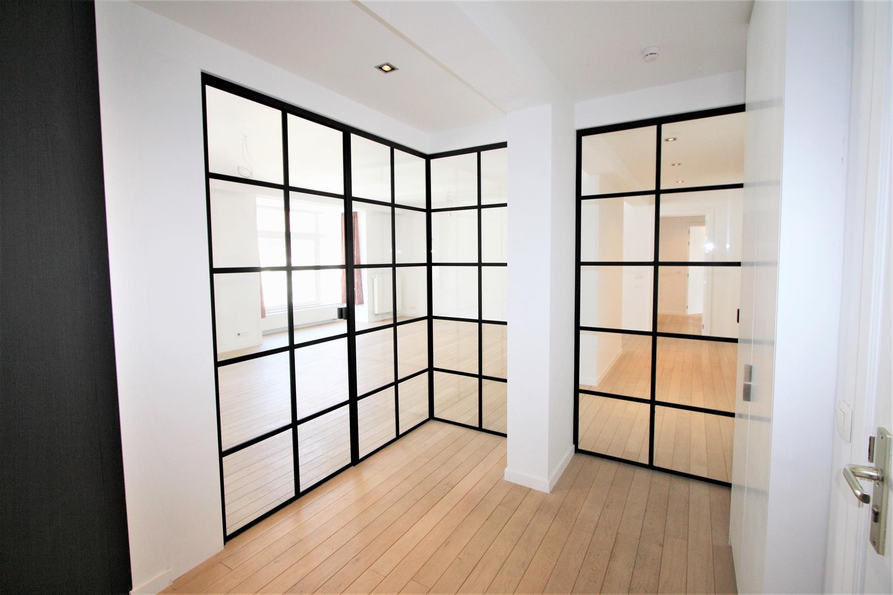 Appartement - Saint-Gilles - #4390337-2