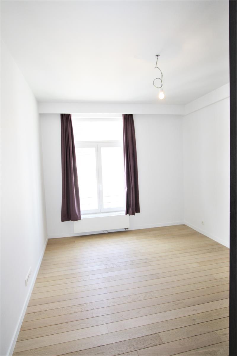 Appartement - Saint-Gilles - #4390337-13