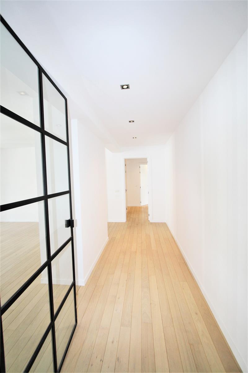 Appartement - Saint-Gilles - #4390337-4