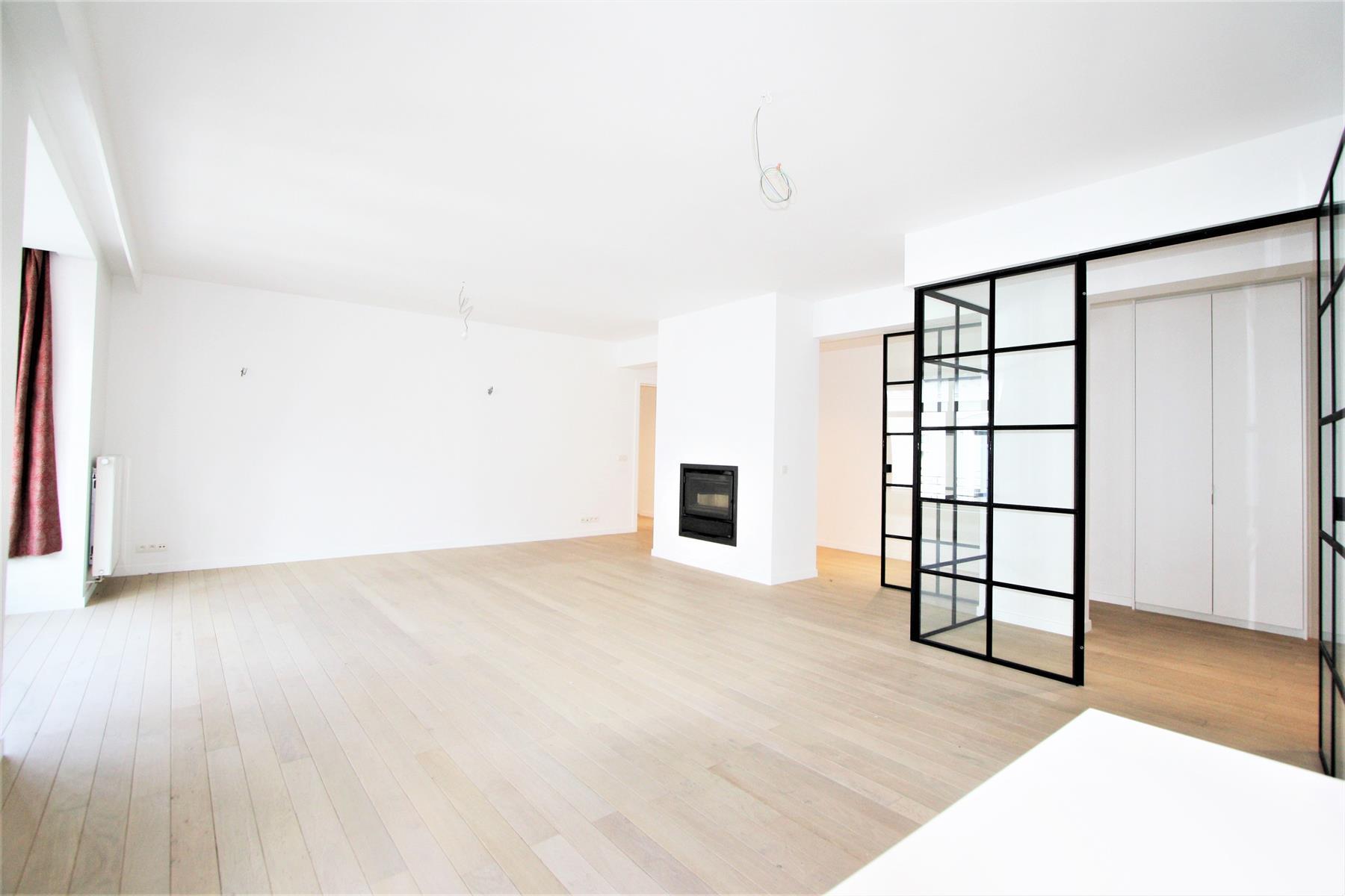 Appartement - Saint-Gilles - #4390337-0