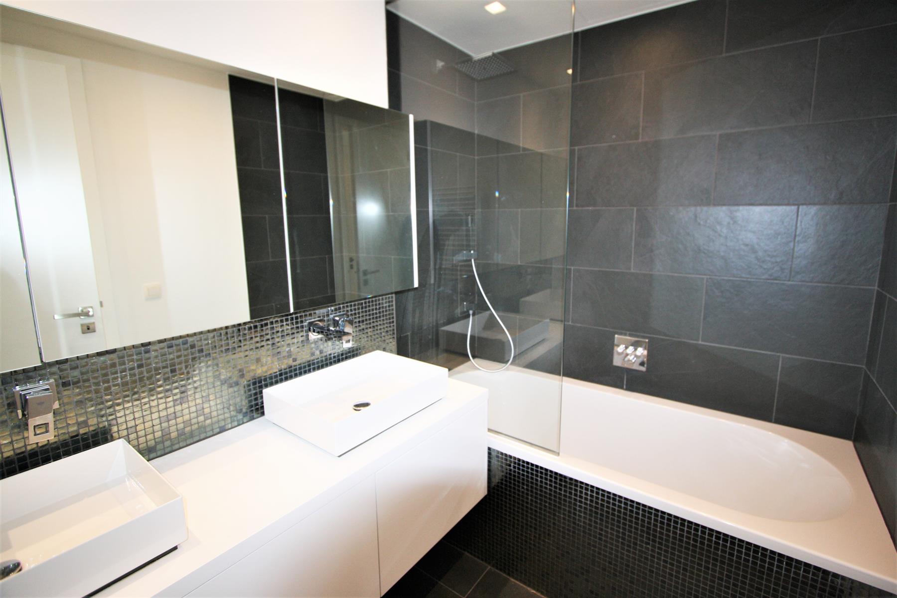 Appartement - Saint-Gilles - #4390337-12