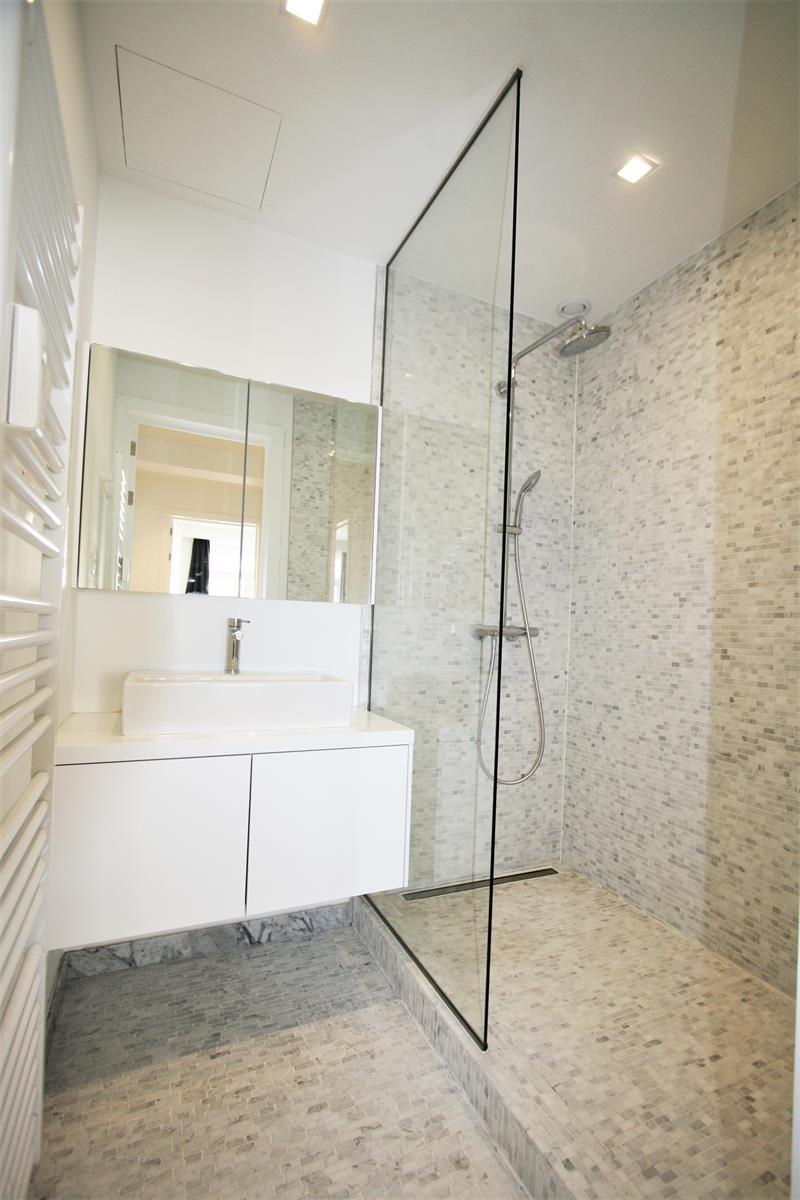 Appartement - Saint-Gilles - #4390337-9